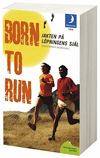 omslag born-to-run-jakten-pa-lopningens-sjal_pocket